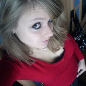 Dora2007 22 ani Timis - Free online dating din Margina - Fete Frumoase Margina