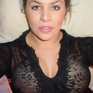 Letitia_petruta 31 ani Arad - 3D Xxx - Porno Mather din Barzava - Escorte Gay Barzava
