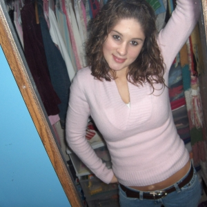 I_am_lonely 22 ani Mures - Escorte din Bala - Mures