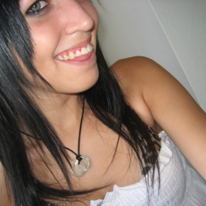 Anna_27 32 ani Cluj - Escorte din Aiton - Cluj