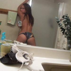 Mary_mary - Publi24 Braila Escorte
