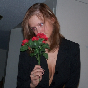 Romantic_girl 23 ani Mures - Escorte Mures - MatureSex.ro