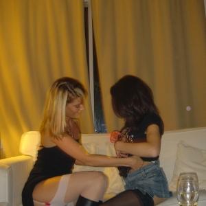 Georgescu_camelia 34 ani Suceava - Femei care vor sex din Moara - Escorte Fara Bani Moara