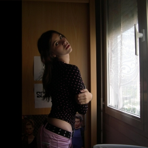 Loana 26 ani Bistrita-Nasaud - Escorte din Magura-ilvei - Bistrita-nasaud