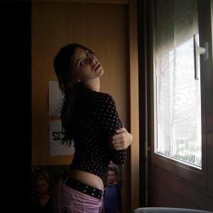 Loana 26 ani Bistrita-Nasaud - Escorte din Negrilesti - Bistrita-nasaud