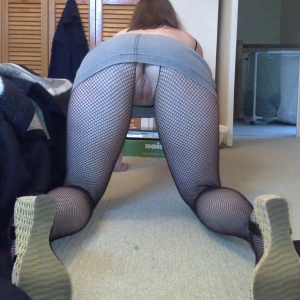 Bubitza 33 ani Satu-Mare - Blowjob Xxx - Video Porno Xxx din Supur - Sex Supur