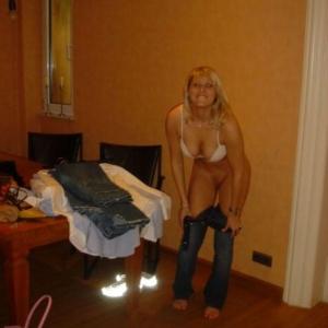 Ingeras_dulce 31 ani Brasov - Escorte din Bunesti - Brasov