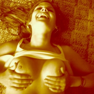 Dumi_emil 21 ani Satu-Mare - Blowjob Xxx - Video Porno Xxx din Supur - Sex Supur