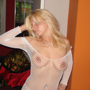 Mirela_bis - Escorte Gay Cluj