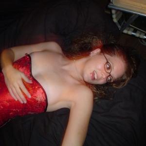 Maia2011 28 ani Arad - Femei casatorite din Beliu - Dame De Companie De Lux Beliu