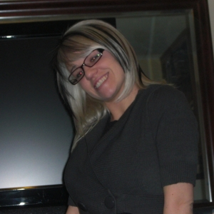 Ayllin 27 ani Dolj - Matrimoniale poze fete din Dobresti - Femei Gratis Dobresti