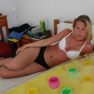 Mary86 - Escorte Prigor - Fete singure chat Prigor