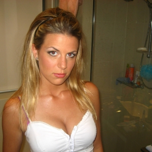 Siste 26 ani Satu-Mare - Blowjob Xxx - Video Porno Xxx din Supur - Sex Supur