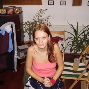 Claudia_ung 21 ani Bucuresti - Escorte din Televiziune - Bucuresti