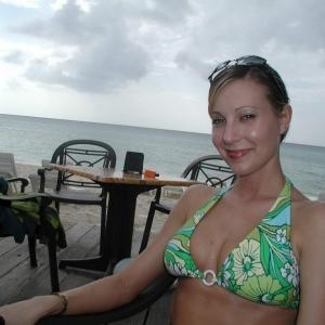 Dana4u 26 ani Iasi - Fete tinere sex din Popricani - Dame De Companie De Lux Popricani