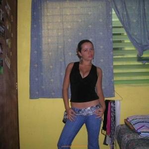 Alice2009 33 ani Covasna - Ziarul raid matrimoniale femei din Bodoc - Escorte Cupluri Bodoc