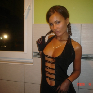 Roseee21 - Escorte Salva - Poze pizde goale Salva