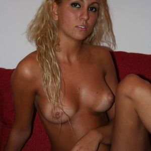 Meyourobsession - Escorte Iradea