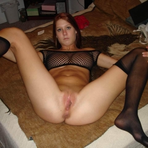 You_and_me 28 ani Gorj - Escorte din Bumbesti-jiu - Gorj