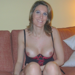 Danna2009 - Escorte Remeti - Dating ariane online Remeti