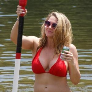 Lorena_28 28 ani Ialomita - Femei care doresc dragoste din Balaciu - Curve Ieftine Balaciu