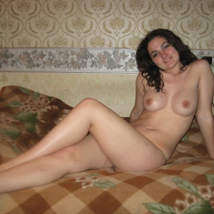 Draga54 26 ani Bucuresti - Chat online sex din Lahovari - Escorte Lux Lahovari