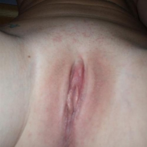 Lavylovely - Escorte Fete Din Bacau