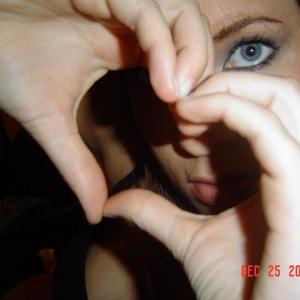 Sweetgirl_dragutza_11 26 ani Braila - Escorte Braila - Femei curve Braila - Pronapic