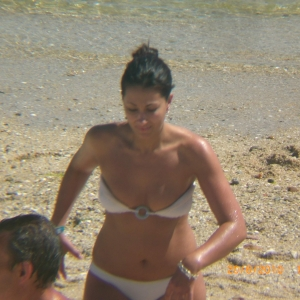 Sunelsunel 25 ani Timis - Escorte din Cheveresu-mare - Timis