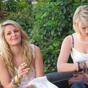 Floare44 35 ani Brasov - Matrimoniale serioase gratuite din Apata - Femei Frumoase Apata