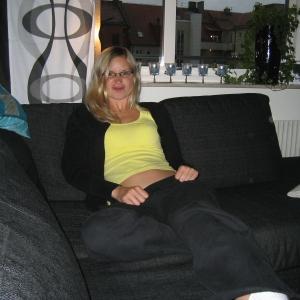 Simonna 33 ani Bihor - Escorte din Cherechiu - Bihor