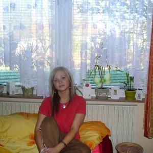 Iuliananicolae 26 ani Dolj - Escorte din Sopot - Dolj