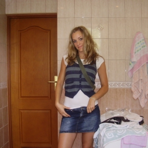Nancy_sola 25 ani Satu-Mare - Blowjob Xxx - Video Porno Xxx din Supur - Sex Supur