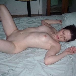 Soaptedeiubire - Escorte Vorta - Fete care cauta sex Vorta