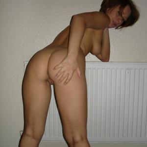 Alexik_georgiana 31 ani Valcea - Escorte Valcea - Prostituate de lux Valcea - Pronapic