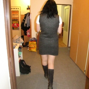 Princess24 - Escorte Nana - Femei mature care fac sex cu animale Nana