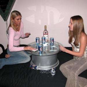 Elisabeta70 21 ani Suceava - Escorte Suceava - Curve gay Suceava
