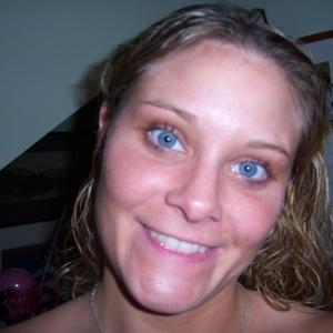 Gabrielaa 30 ani Ilfov - Site matrimoniale anglia din Maineasca - Dame De Companie De Lux Maineasca