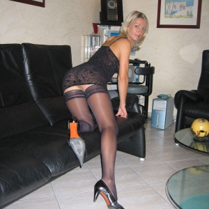 Marylen34 - Prostituate Din Italia