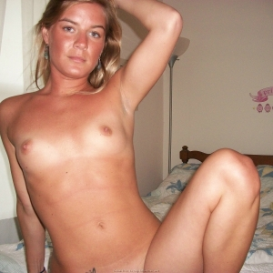 Carmen77 - Escorte Beresti