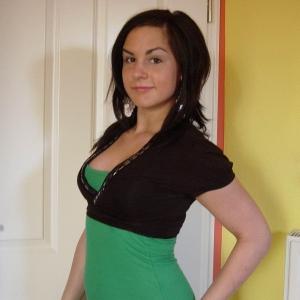 Mihaela_mih 29 ani Prahova - Escorte din Dumbrava - Prahova