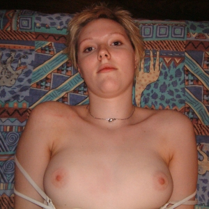 Wisegirl - Escorte Mature Barlad