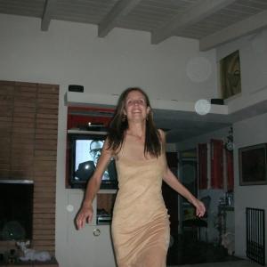 Dia009 24 ani Arges - Escorte din Topoloveni - Arges
