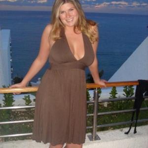 Liliunica 28 ani Harghita - Escorte Harghita - Curve cupluri Harghita