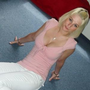 Mirian55 28 ani Prahova - Fete care vor o familie din Teisani - Femei Frumoase Teisani
