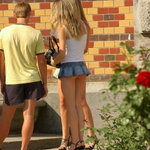 Bianca70 23 ani Olt - Nr telefon matrimoniale din Dobrosloveni - Escorte Cupluri Dobrosloveni