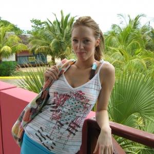 Mealina 25 ani Vrancea - Escorte din Boghesti - Vrancea