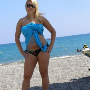 Secret_lady 28 ani Bihor - Escorte din Paleu - Bihor