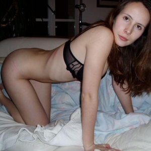 Golden_princess 24 ani Bucuresti - Escorte din Giulesti - Bucuresti