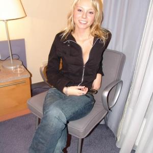 Andreeamarinescu 20 ani Botosani - Paris Hilton Xxx - Filme Porno Reale din Tudora - Escorte Scumpe Tudora
